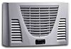 Rittal Air Conditioning Unit - 360W, 310m³/h, 230
