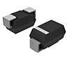 Vishay SMBJ33CA-E3/52, Bi-Directional TVS Diode, 600W, 2-Pin