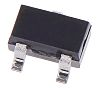 Nexperia, PDTC114EU,115 NPN Digital Transistor, 100 mA 50