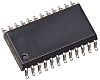 Analog Devices AD7714ARZ5, 24-bit Serial ADC Differential, Pseudo