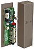ABUS Security-Center Vibrationssensor 150 mA, 10Ω, 85 x 25 x 23 mm, –20 → +60 °C