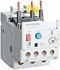 Allen Bradley Electronic Overload Relay - 1NO/1NC, 0.2
