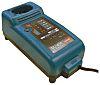 Makita 193864-0 Power Tool Charger, 7.2 V, 14.4