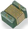 TE Connectivity, 3650, 0805 (2012M) Wire-wound SMD Inductor