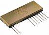Easy Radio ER900TRS-02 RF Transceiver Module 868 MHz,