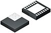 Texas Instruments LM4970SD/NOPB Constant Current LED Driver, 2.7  5.5 V dc 42mA 14-Pin WSON