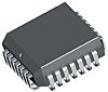 ON Semiconductor A5191HRTPG-XTD, Modem Single Chip with HART