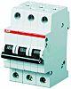ABB System M Pro S200 MCB Mini Circuit