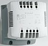 Legrand 400VA Panel Mount Transformer, 230V ac, 400V
