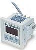 SMC, 45 L/min Flow Controller, PNP, 12 →