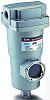 SMC 300 L/min 0.7Mpa Pneumatic Separator, Rc 1/4,