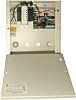 Embedded Linear Power Supply Enclosed, 115 V ac,