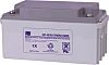 RS PRO Lead Acid Battery - 12V, 65Ah