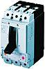 Eaton, xEnergy MCCB Molded Case Circuit Breaker 100
