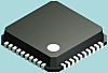 Analog Devices ADE7878ACPZ Energy Meter IC, 40-Pin LFCSP