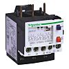Schneider Electric Overload Relay - NO/NC, 1.2 →