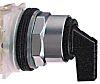 Schneider Electric Harmony 9001K Selector Switch Head -