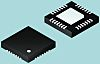 Microchip dsPIC33FJ64GP802-I/MM, 16bit dsPIC Microcontroller,