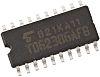 Toshiba TC74HC574AF(F) Octal D Type Flip Flop IC,