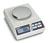 Electronic Scales, 400g Weight Capacity Europe, UK, US,