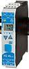 P.M.A KS45 PID Temperature Controller, 99 x 22.5mm,