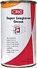 CRC Lithium, Multipurpose Grease 1 kg SUPER LONGTERM