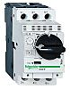 Schneider Electric 0.16 → 0.25 A TeSys Motor Protection Circuit Breaker