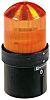 Schneider Electric Harmony XVB Orange Incandescent, LED Beacon,