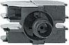 Schneider Electric XAC, XACB, XACM Contact Block -