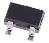Broadcom HSMP-381F-BLKG Dual Common Cathode PIN Diode, 100V,