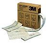 3M Maintenance Spill Absorbent Multi-Format 119 L Capacity,