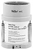 Weller WFE Solder Fume Extractor, Fine Dust Filter