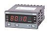 West Instruments P8010 PID Temperature Controller, 96 x