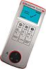 Seaward PrimeTest 50 UK PAT Tester, Class I, Class II Test Type With RS Calibration