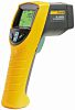Fluke 561 Infrared Thermometer, Max Temperature +550°C, ±1