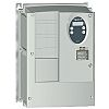 Schneider Electric Inverter Drive, 1-Phase In 0.37 kW,