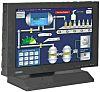 KME 19in LCD Industrial Monitor 1280 x 1024pixels,