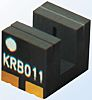 KRB031 Kingbright, Surface Mount Slotted Optical Switch,