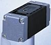 Omron, 0 → 10 L/min Mass Flow Controller,
