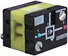 Crouzet 2 → 8bar YES Pneumatic Logic Controller, -5 → +50°C