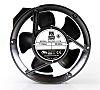 RS PRO Axial Fan, 172 x 51mm, 235cfm,