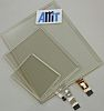 AMT 9545 7in 4-wire Resistive Touch Screen Sensor,