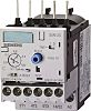 Siemens Overload Relay NO/NC, 1 → 4 A,