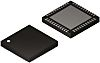 DSPIC33FJ64MC204-I/PT Microchip, 16bit Digital Signal Processor