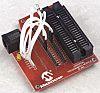 Microchip UPM 2 8 bit Module AC162049