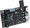 Microchip DM163029 Demonstration Kit Brushed DC Development Kit