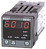 West Instruments P6010-2110-020 , LED Process Indicator for