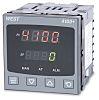 West Instruments P4100 PID Temperature Controller, 96 x