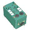 Pepperl + Fuchs PLC I/O Module - 4