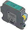 Pepperl + Fuchs PLC I/O Module - 2